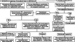 Инструментальные методы диагностики болезней почек у детей