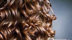 Календарь окрашивания волос