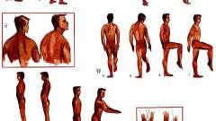 Мануальная терапия при лечении остеохондроза и других заболеваний позвоночника