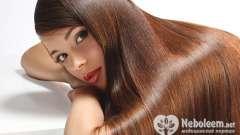 Уход за волосами: советы трихологов