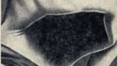 Влияние самовнушения на изолированное сокращение мышц брюшного пресса - самовнушение и его влияние на организм